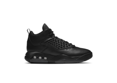 Nike Jordan Maxin 200 Black CD6107-010