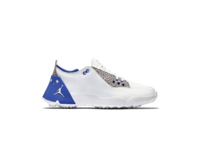 Nike Jordan ADG 2 Summit White CT7812-101