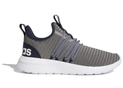 adidas Lite Racer Adapt Light Granite FV8920