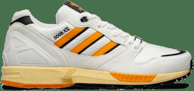 adidas Originals ZX 5000   FZ3783