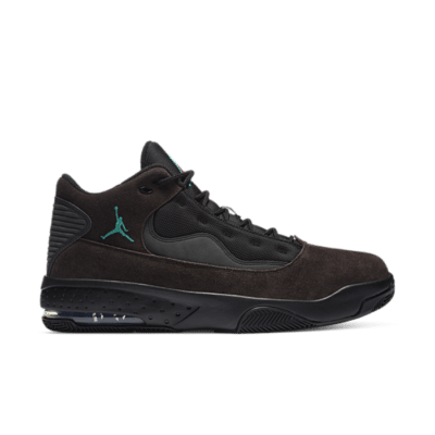 Jordan Max Aura 2 Brown DC9188-200
