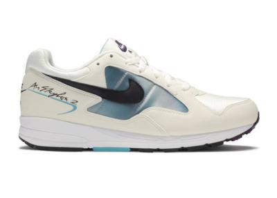 Nike Air Skylon 2 SE Blue Lagoon BQ8167-100