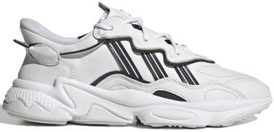 adidas Ozweego Cloud White (2020) FZ0037