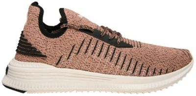 PUMA AVID evoKNIT Tsugi-Mi Sneakers 365392-03 Array 365392-03