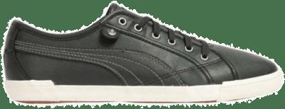 PUMA Corsica RW Dames Sneakers 353695-01 zwart 353695-01