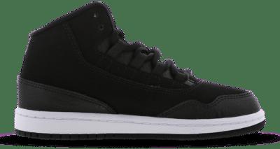 Jordan Executive Black 820242-011