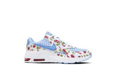 Nike Air Max Excee Cherry CW5807-100