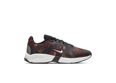 Nike Ghoswift Multi-Color CU4737-001