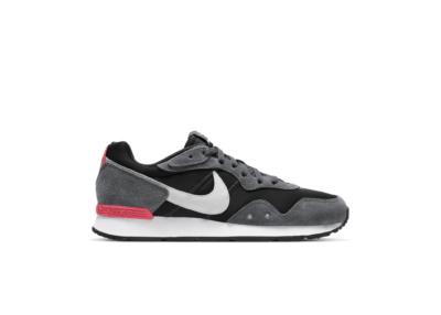 Nike Venture Runner Black Iron Grey CK2944-004