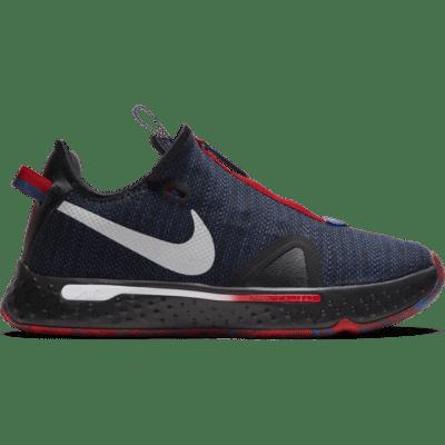 Nike PG 4 CD5079-006