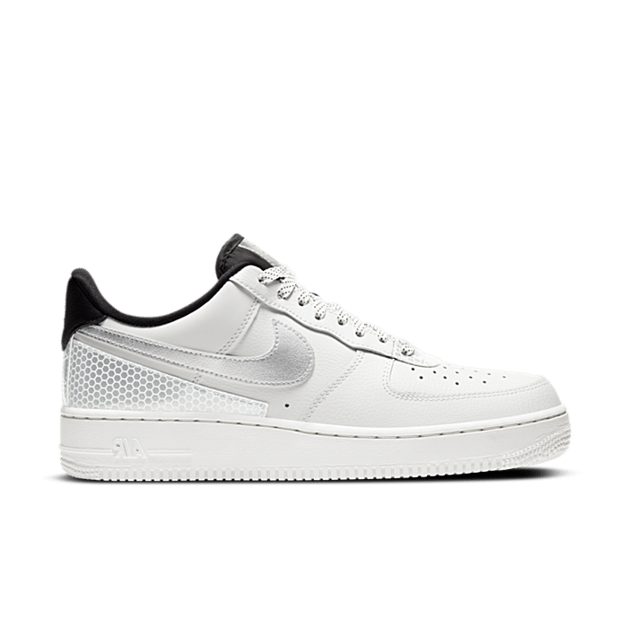 Nike Air Force 1 '07 White CT2299-100