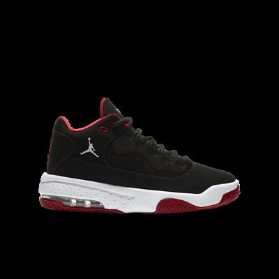 Jordan Max Aura Black CN8094-016