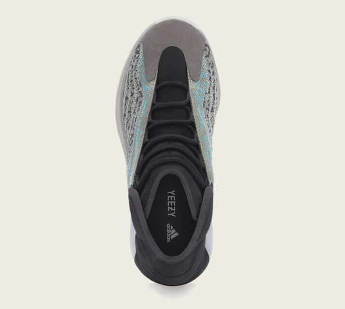 quantum yeezy adidas