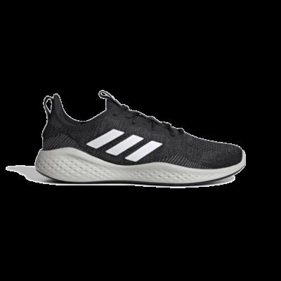 adidas Fluidflow Core Black EG3665