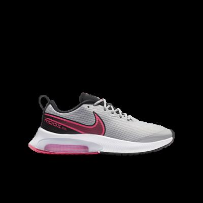 Nike Air Zoom Arcadia Grijs CK0715-002