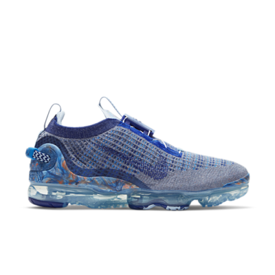 Nike Air VaporMax 2020 Flyknit Stone Blue CT1823-400