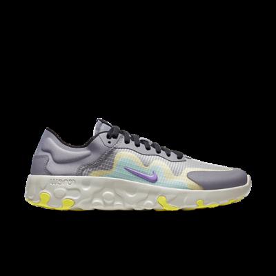 Nike Renew Lucent Grijs BQ4235-003