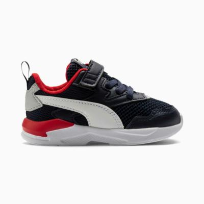 Puma X-Ray Lite sneakers 374398_07