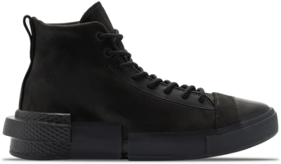 "Converse All Star Disrupt ""Black Ice"" 169459C"