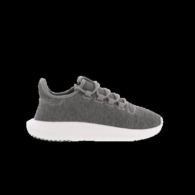 adidas Tubular Shadow Grey BY8811