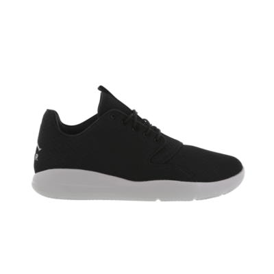 Jordan Eclipse Black 724010-015