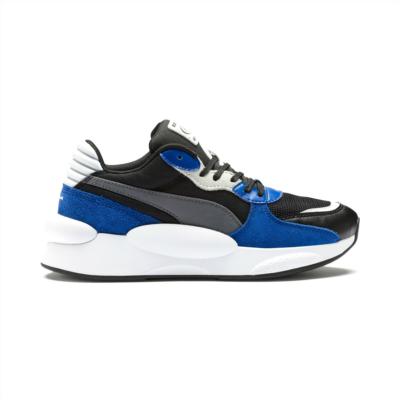 Puma RS 9.8 Space jeugdsportschoenen 370605_02
