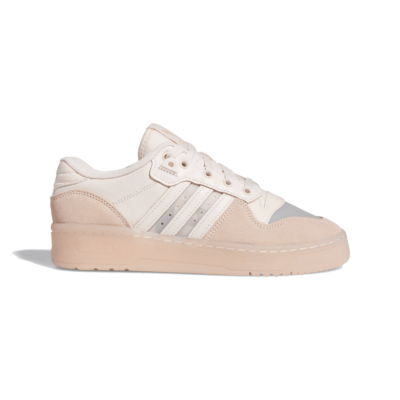 adidas Rivalry Low Halo Pink FV4937