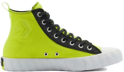 Converse UNT1TL3D Yellow 169450C