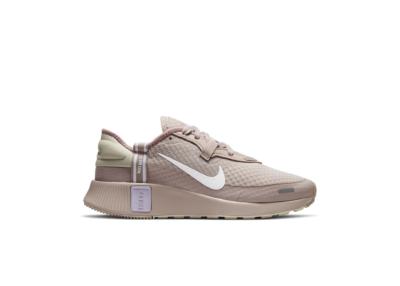 Nike Reposto Stone Mauve (W) CZ5630-200