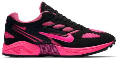 Nike Air Ghost Racer Black Pink CU1927-066
