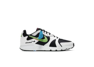Nike Atsuma White Green Strike CD5461-009