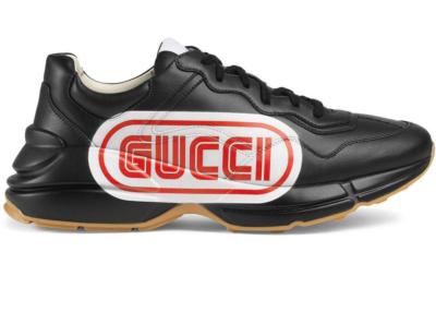 Gucci Rhyton SEGA 523609 DRW00