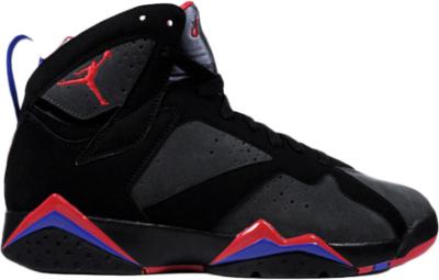 Jordan 7 Retro DMP Raptors (GS) 304774-041