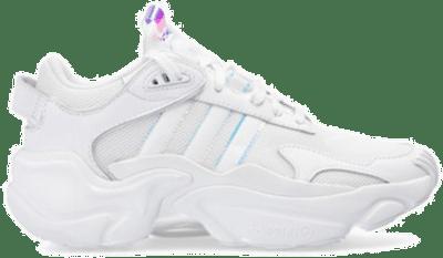 adidas Magmur Runner White FV1158