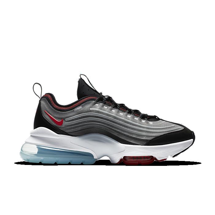 Nike Zm 950 White CJ6700-100