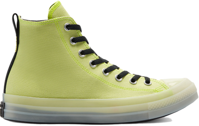 Converse Chuck Taylor All-Star CX Hi Hi-Vis Lemon Venom 169604C