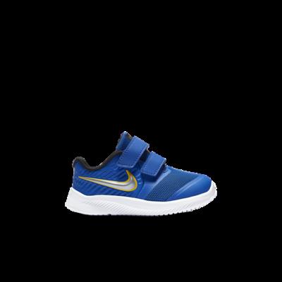 Nike Star Runner 2 Game Royal (TD) AT1803-404