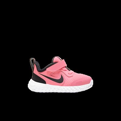 Nike Revolution Roze BQ5673-602
