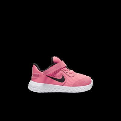 Nike Revolution 5 Roze CQ4651-600