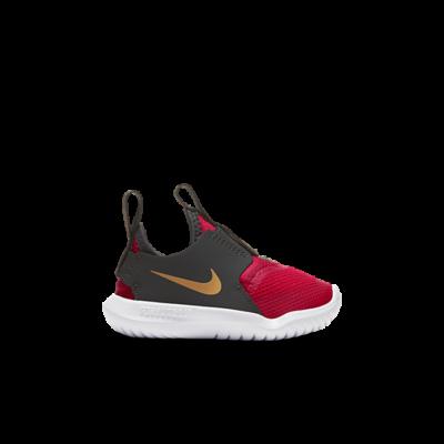 Nike Flex Rood AT4665-605