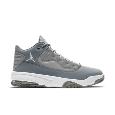 "Jordan Max Aura 2 ""Medium Grey"" CK6636-012"