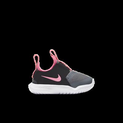 Nike Flex Grijs AT4665-016
