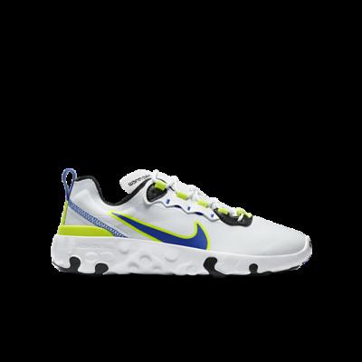 Nike Element 55 White DA4671-100