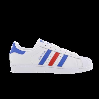 adidas Superstar White BB2246