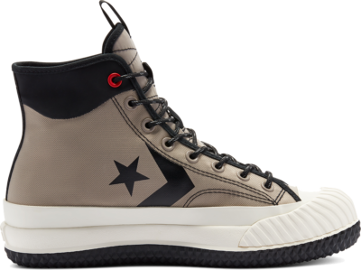 Converse Bosey MC GTX High Top Malted/Black/Egret 169359C