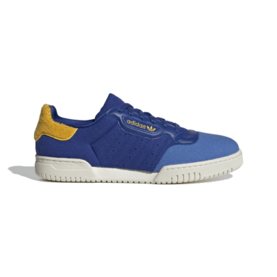 adidas Powerphase I.M.T.O.K. Royal Blue FZ0228