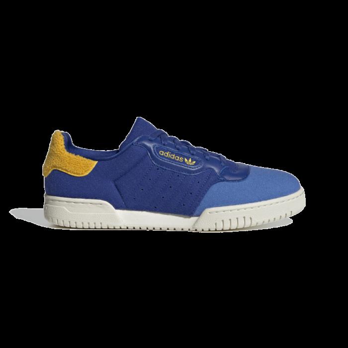 adidas Powerphase I.M.T.O.K. Royal Blue FZ0228