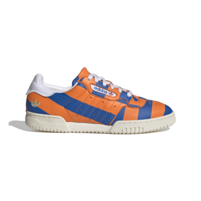 adidas Powerphase I.M.T.O.K. Bahia Orange FZ0231