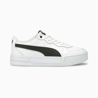 Puma Skye sportschoenen voor Dames 374764_02