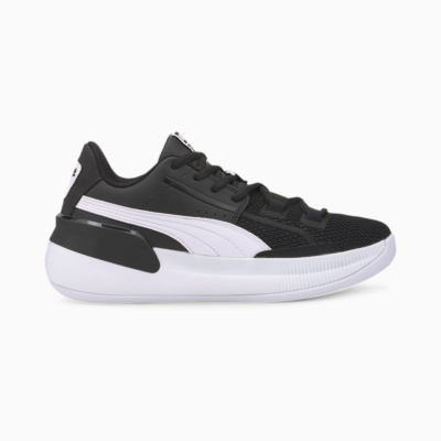 Puma Clyde Hardwood Team basketbalschoenen 194454_01